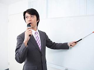 株式会社 エポスカードの画像・写真